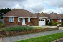 2 bedroom Bungalow in Mariners Walk...