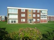 3 bedroom Flat to rent in Downside Court...