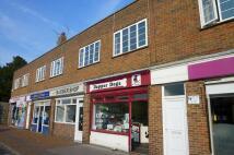 2 bedroom Flat to rent in Sea Lane, Rustington...