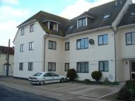 1 bedroom Flat to rent in Madehurst Court...