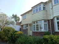 2 bedroom house to rent in Station Road...