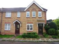2 bedroom home in Bluebell Drive...