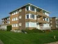 2 bed Flat in Dolphin Court, Rustington
