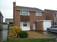 4 bed home to rent in Broadmark Lane...