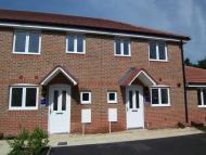 3 bedroom new home to rent in The Limes, Rustington