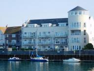 2 bedroom Apartment to rent in Mariners Quay...