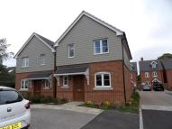 3 bed Detached property to rent in Langmeads Close...
