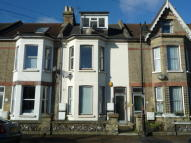 1 bed Flat in Bayford Road...