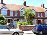 Terraced property to rent in Maxwell Road...