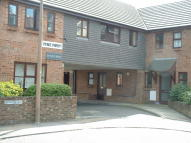 Wychcroft Flat to rent