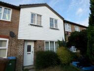 3 bedroom Terraced property to rent in Wolstenbury Road...