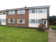 Flat to rent in Elm Place, Rustington
