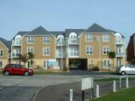 2 bedroom new Apartment in Coast, Rustington