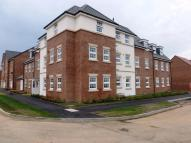 2 bed new Flat in Pepper Pot Court...