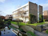1 bed Flat in Chichester Court...