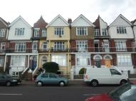 1 bed Flat in South Terrace...