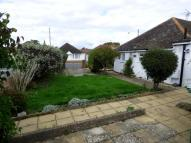 Bungalow to rent in Courtwick Road, Wick...