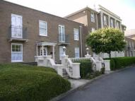 Ground Flat for sale in Bower Hill, Epping, CM16