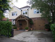 Detached property in 26 FAIRFIELD ROAD...
