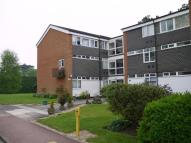 2 bed Apartment for sale in Hartland Road, Epping...