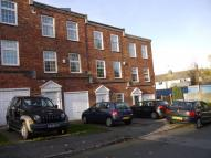 4 bed Town House for sale in Albany Court, Epping...