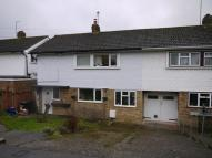 3 bedroom semi detached home in Lower Swaines, Epping...