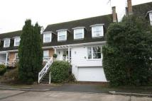 4 bed Detached house for sale in 2 AMBLESIDE, EPPING...