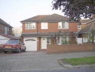 4 bed Detached home for sale in 10 CROWS ROAD, EPPING...