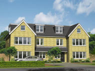 4 bedroom semi detached home for sale in RADIO HOUSE...