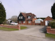 Detached home for sale in 105 THEYDON PARK ROAD...