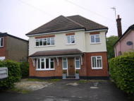 5 bed Detached home for sale in WEETWOOD...