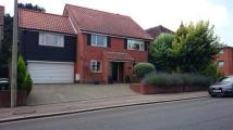 5 bedroom Detached home in THE LAURELS...