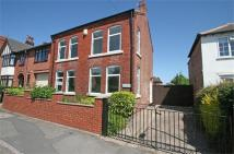 Furlong Avenue Detached house for sale