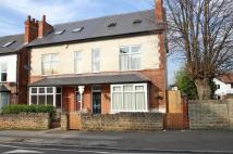 4 bed semi detached property in Devon Drive, Sherwood...