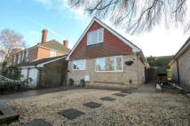4 bedroom Detached property in Silver Glades, Yateley...