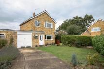 3 bedroom home for sale in Hangerfield Close...