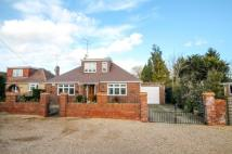 4 bedroom Bungalow for sale in Green Lane, Sandhurst...