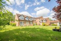2 bedroom Flat for sale in High Street, Sandhurst...