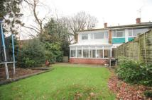 3 bedroom End of Terrace property for sale in Village Way, Yateley...