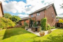 Bracken Lane property for sale