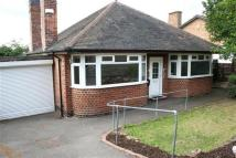 Detached Bungalow for sale in Catterley Hill Road...