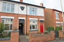 2 bed property in Barrow Road, Quorn, LE12