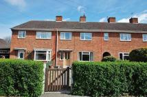 property in Unitt Road, Quorn, LE12