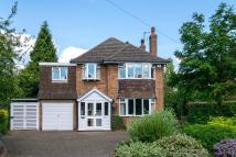 Toller Road house for sale