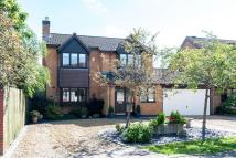 4 bedroom house for sale in Edinburgh Way...