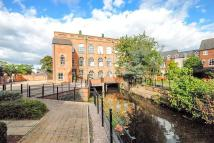 Apartment for sale in Quorn Mill...