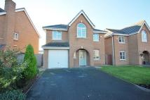 4 bedroom house in Osier Fields, East Leake...