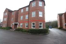 Apartment in Moir Close, Sileby, LE12