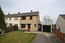 3 bedroom property in Birdhill Road...