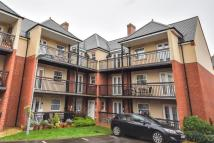 Apartment for sale in Ashby Grove, Loughborough